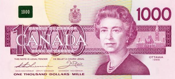 canadian-100-bill-front